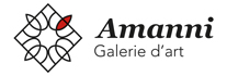 logo Amanni